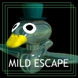Mild Escape